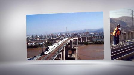 中铁西北科学研究院评审专题片最终版1.mpg