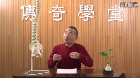 大椎包缩小——王红锦(徒手整形,产后修复,一指私密培训班)