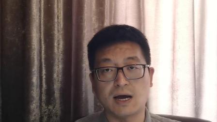 考985大学的新途径?托福80分就可以读华东师范大学和北京大学光华管理学院?