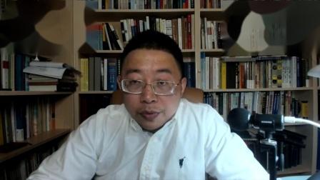 沈逸:美方关闭中国使领馆,可列入人类外交史荒诞实录