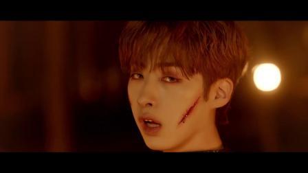[杨晃]韩国男团ONEUS全新单曲 COME BACK HOME