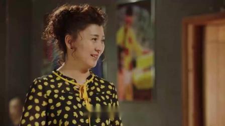 刘老根:二柱子大胖为接闺女,又是借小轿车又是烫发,还挺隆重