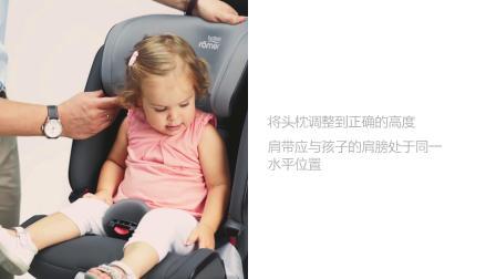 百变骑士4-安装方式1中文版