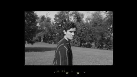 Giorgio Armani Summer Feelings - 夏日随想
