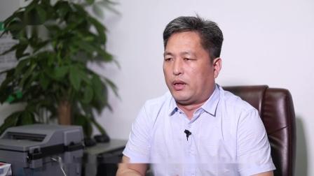 浙江电视台《焦点一线》栏目报道:杭州飞杭食品有限公司