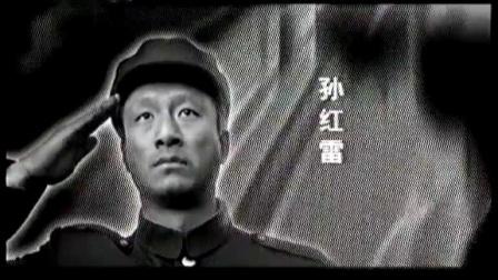 2003 06 28 CCTV-1 广告及宣传片