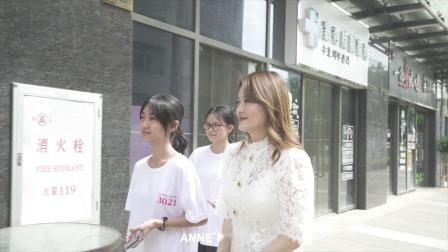 安馨开业回顾.m4v