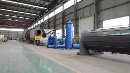 中联泰达机械制造厂