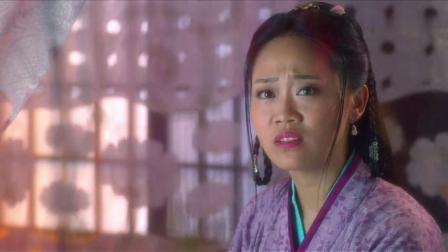 苍生大医 甄妹妹生产不顺,吴成弄巧成拙害死骨肉-电视剧-高清完整正版视频在线观看-优酷