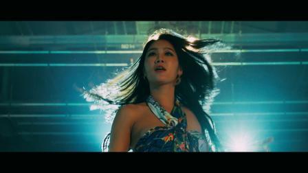 [杨晃]韩国女歌手소유 SOYOU全新单曲GOTTA GO가라고