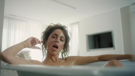 [杨晃]阿根廷流行小天后TINI全新单曲 Ella Dice