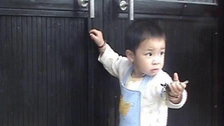 06故园春梦(060501-06)
