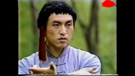 康德第一保镖传奇1988插曲:红萝卜