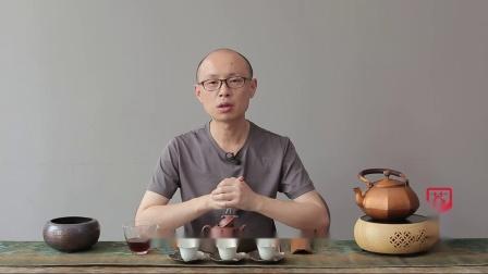 源于中缅边境的高山头春古树茶,集品质与平价于一身