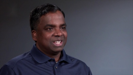 GE Healthcare:每个 SOLIDWORKS 用户都一定要拥有 Simulation 功能
