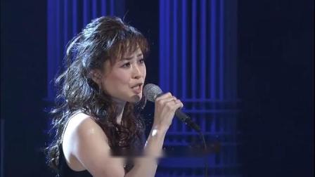 松田聖子 あなたに逢いたくて