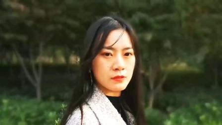 过火(翻自 张信哲) - 摩登兄弟刘宇宁