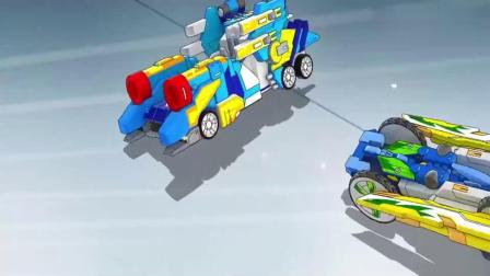 爆裂飞车:飞轮练习天马合体,却没有想象的那么简单,真逗