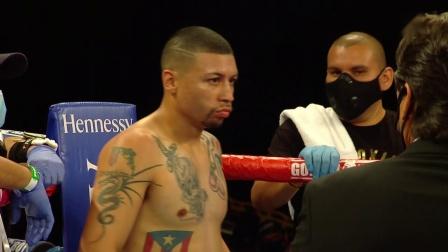 boxing.2020.07.24.shane.mosley.jr.vs.jeremy.ramos