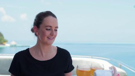 50米超级游艇 SKY 号