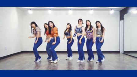 [MTY CREW]TWICE - 'MORE & MORE' DANCE COVER PROJECT
