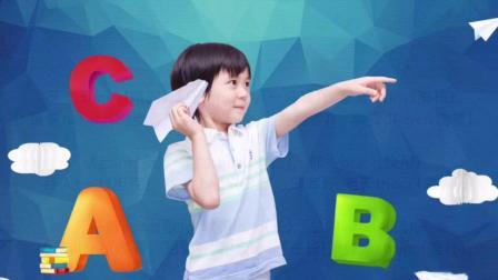 英语单词学习三字经七