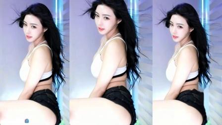 AfreecaTV主播韩国vip直播2020-阿丽莎_20200730_153307_krgirls.net热舞视频剪辑