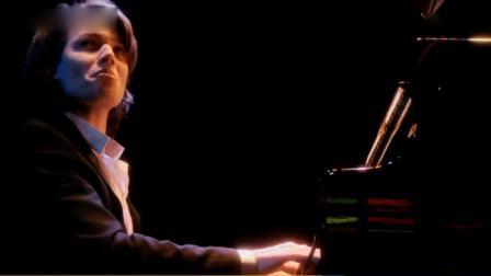 巴赫--C小调第四小提琴奏鸣曲,BWV1017(瓦列里.索科洛夫 戴维.弗雷 )