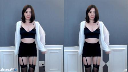 19+韩国美女vip秀-金娜拉_20200731_211250_krgirls.net