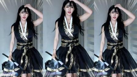 19+韩国美女vip秀-阿丽莎_20200731_144106_krgirls.net