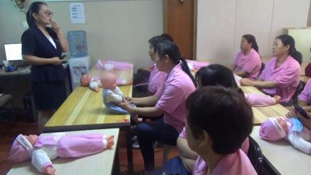 月嫂培训班地址,北京妇贵宝月嫂培训机构