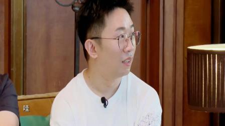 青春环游记2:导演吴彤使坏整蛊范丞丞贾玲沈腾关晓彤送生日蛋糕