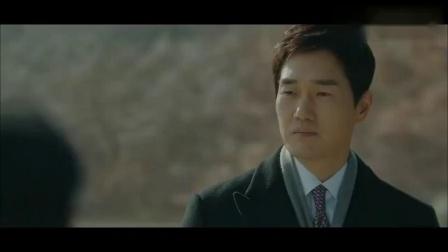 韩剧:婚姻不幸福的男主见李宝英好开心,要重新在一起吗?