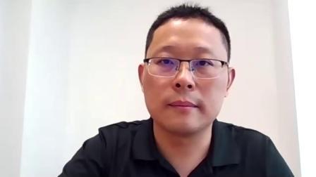 How to optimize BG22 power consumption_Daniel Fang