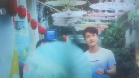 2020华侨城文化旅游节 120秒广告