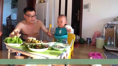 四岁儿童食谱大全及做法 孩子四个月辅食 沈帆育儿
