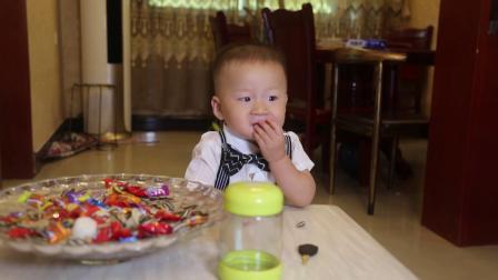 王腾飞生日视频