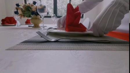 西安西餐学校-新纪元西餐学院-正规专业20年培训教学经验-打造高端西餐师