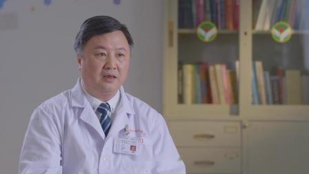 《我希望》——福建省出生缺陷防治公益宣传视频