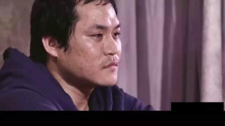 """韩国电影《邻居》:看保安大爷,外卖小哥,黑涩会大佬如何收拾小区""""垃圾"""""""