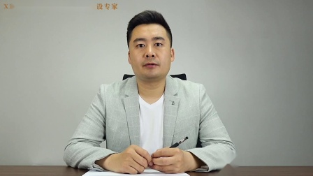 新管理陈宝老师:企业文化中的使命是什么?(企业培训)