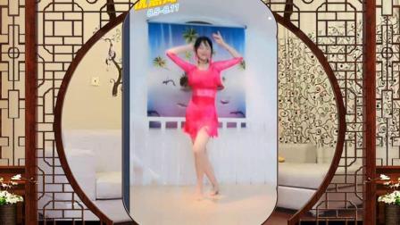 000-成器相册-012-小君舞蹈-013-4.wmv