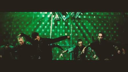 《这就是街舞3》718开播,王一博队长秀来了,战队名称:一波王炸