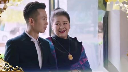 四平青年 刘野 宣传片 雷雨哥作品 成品 完结11
