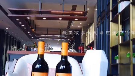 进口红酒,进口葡萄酒一手货源,一手价格,找代理商