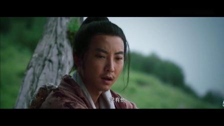 【国产电影】侠僧探案传奇之开封府~国语中字