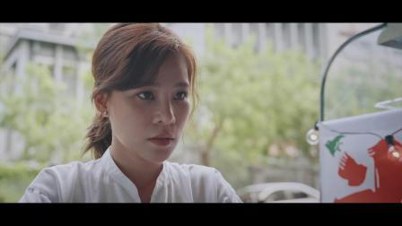 陳曼青 VelaBlue -【說謊的人】Official Music Video
