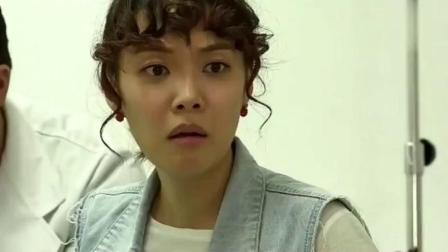《仁显王后的男人》这部韩剧太有感染力了,每看必哭