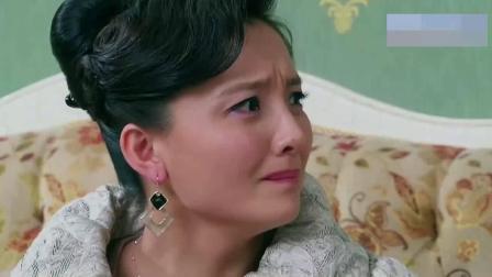 岳父六十大寿没订酒店,红霞吵着要离婚,满山立刻同意