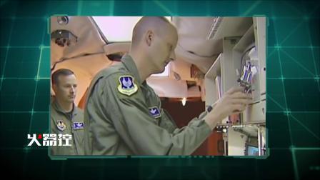 美军成功试射洲际导弹,弹头发生重大变化,可成倍提升核打击能力